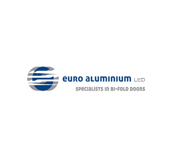 euro-aluminium-ltd-logo-design-uk