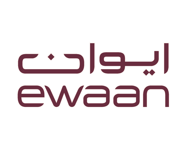 ewaan-logo-deisgn-in-simple-text