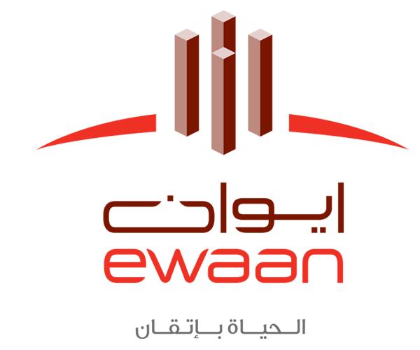 ewaan-logo-design