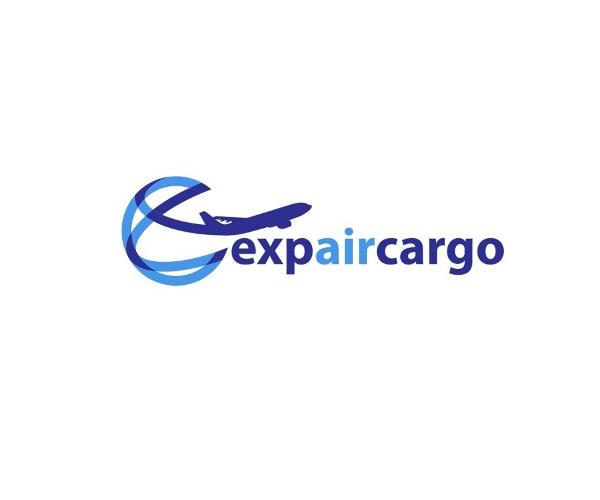 expair-cargo-logo-design-free