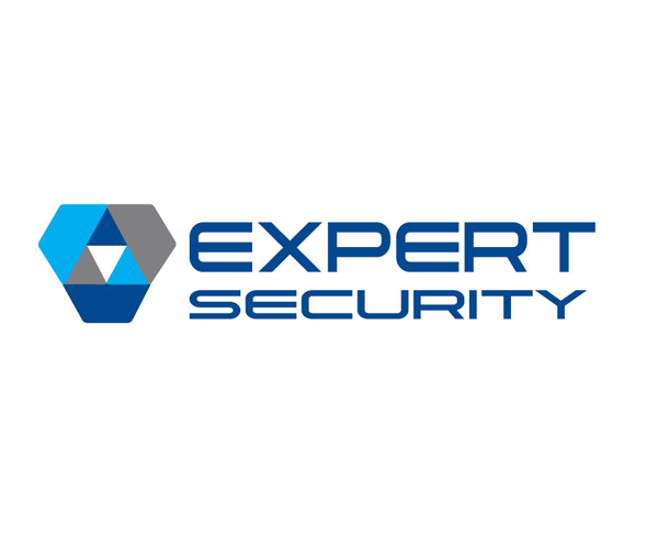 expert-security-logo-design-idea