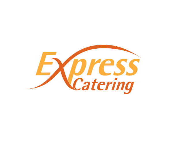 express-catering-logo