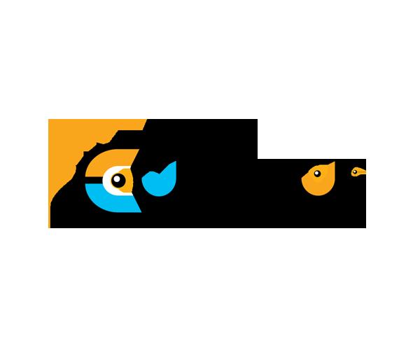 eye-of-riyadh-logo-download