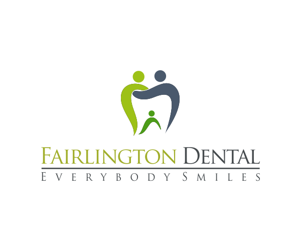 fairlington-dental-logo