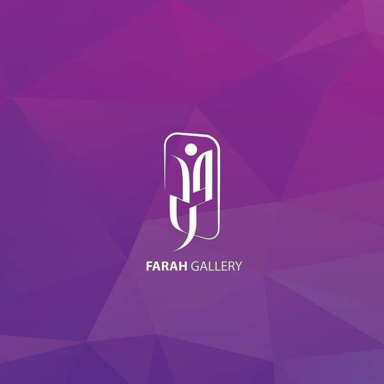 farah Gallery Logo
