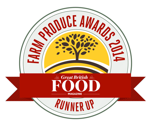 farm-produce-awards-logo-design