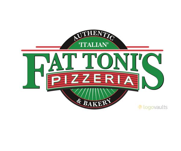 fattonis-pizzeria-bakery-logo