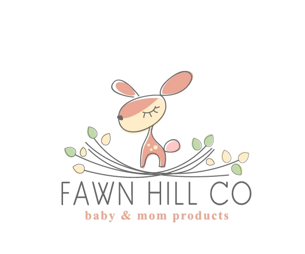 fawn-hill-co-baby-mom-products-logo
