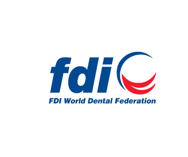 fdi-dental-federaction-logo