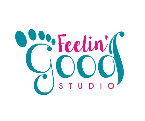 feeling-cool-studio-yoga-logo