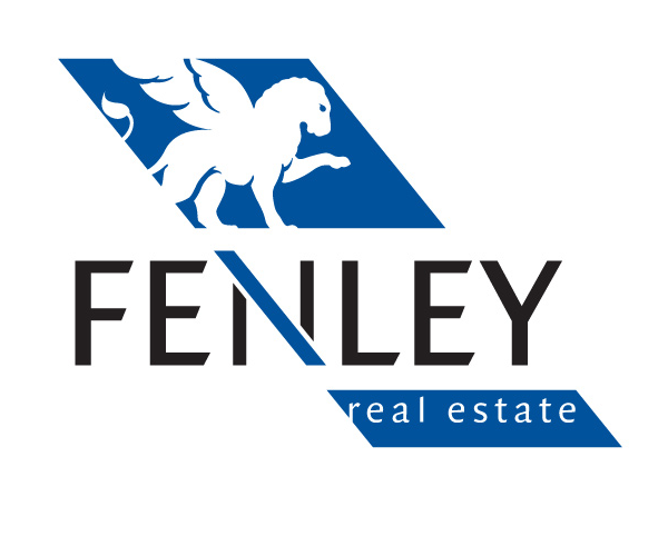 fenley-real-estate-logo