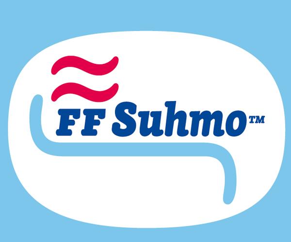 ff-suhmo-logo-design