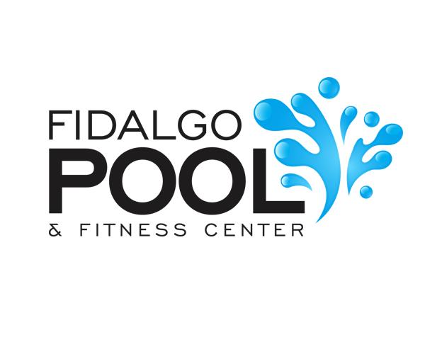 fidalgo-pool-fitness-logo