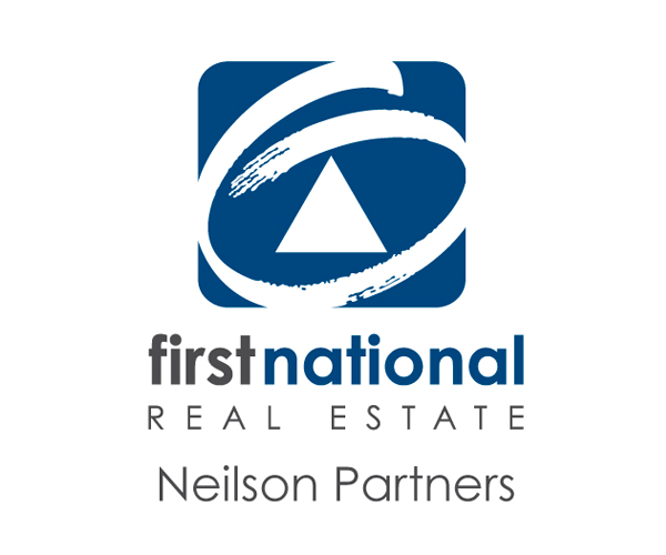 first-natinal-real-estate-logo