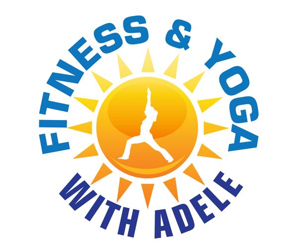 fitness-and-yoga-logo-design