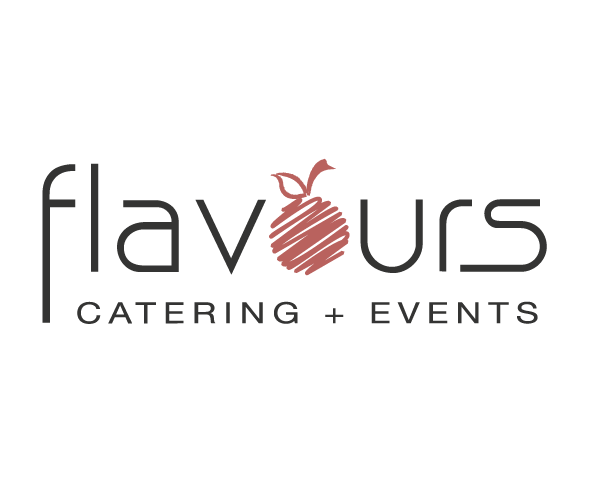 flavours-catering-and-event-logo