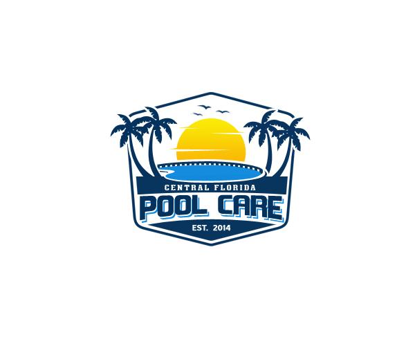 florida-pool-care-logo