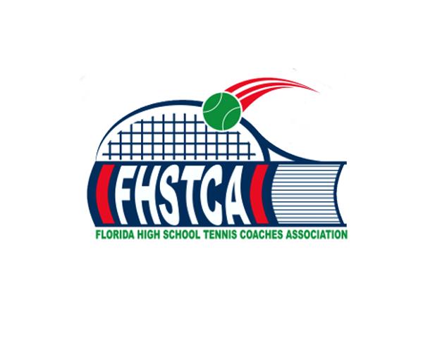 florida-school-tennis-coaches-logo