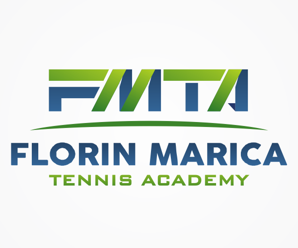florin-marica-tennis-academy-logo