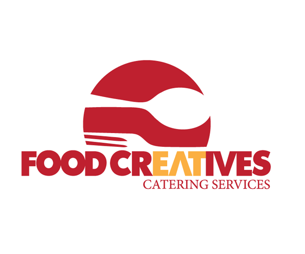 food-creatives-catering-services-logo