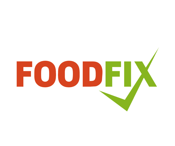 food-fix-logo-deisgn