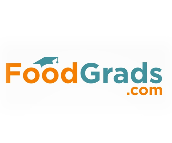 food-grads-logo-design-for-website