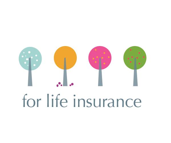 for-life-insurance-best-logo