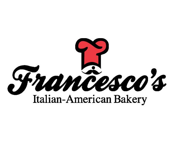francecos-american-bakery-logo