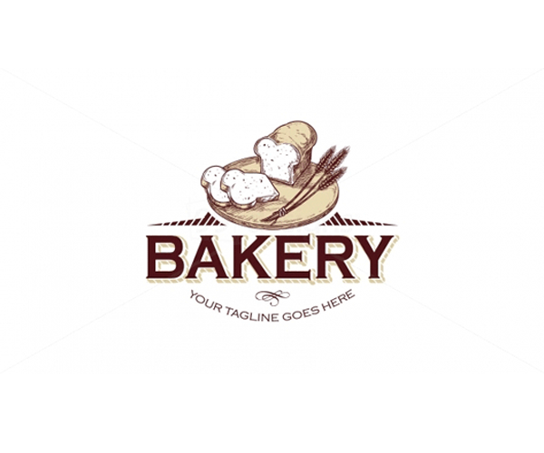 free-bakery-logo-design-download