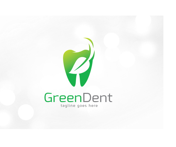 free-dental-clinic-logo-designer-uk