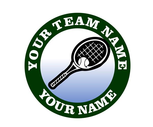 free-download-Customized-Tennis-Logo