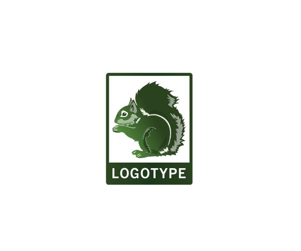 free-download-animal-logo