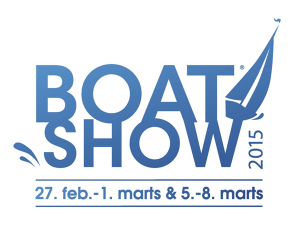 free-download-boat-show-logo