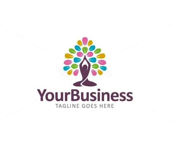 free-logo-design-for-yoga-company