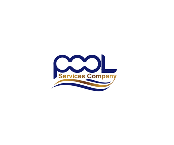 free-logo-for-pool-services