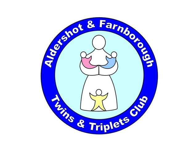 funny-logo-design-fail