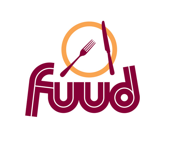 fuud-logo-for-catering-company
