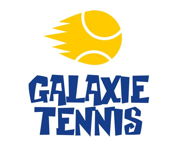 galaxie-Tennis-Coach-logo-deisgn
