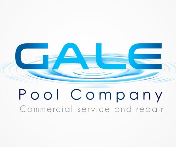 gale-pool-company-logo