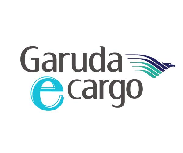 garuda-cargo-company-logo-design-idea