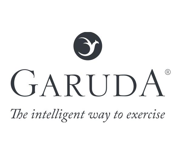 garuda-logo-design-for-youga