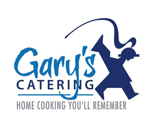 garys-catering-company-logo