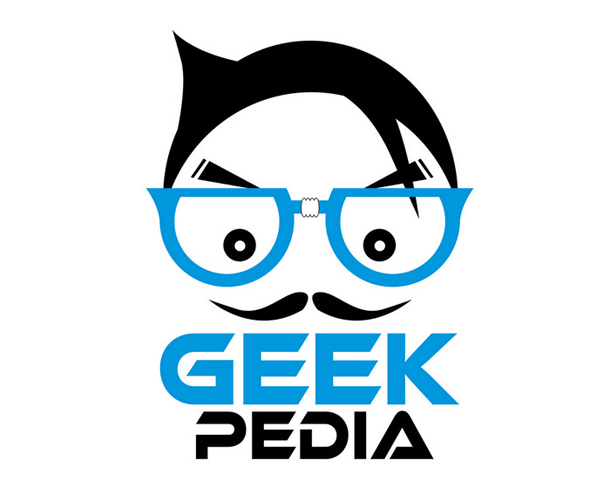 geek-logo-design-free-download-psd