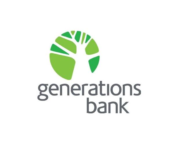generations-bank