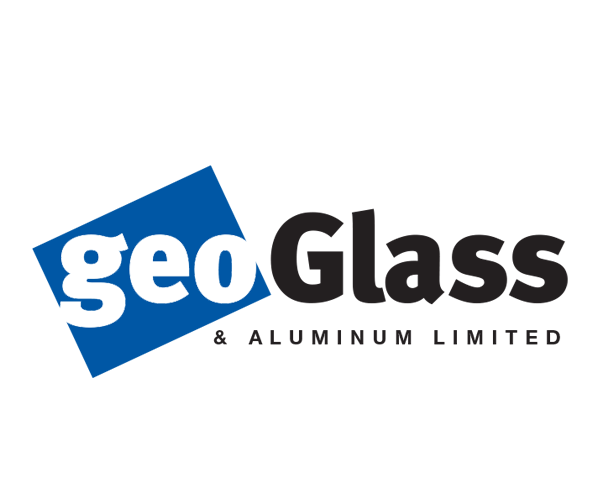 geo-glass-aluminum-ltd-logo-design