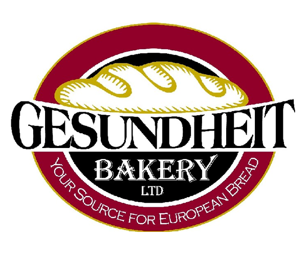 gesundheit-bakery-logo-design-idea