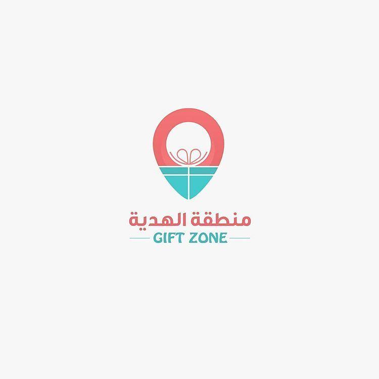 gift Zone Logo