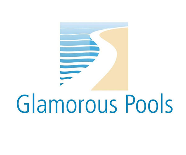 glamorous-pools-logo