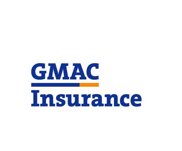 gmac-insurance-logo-design