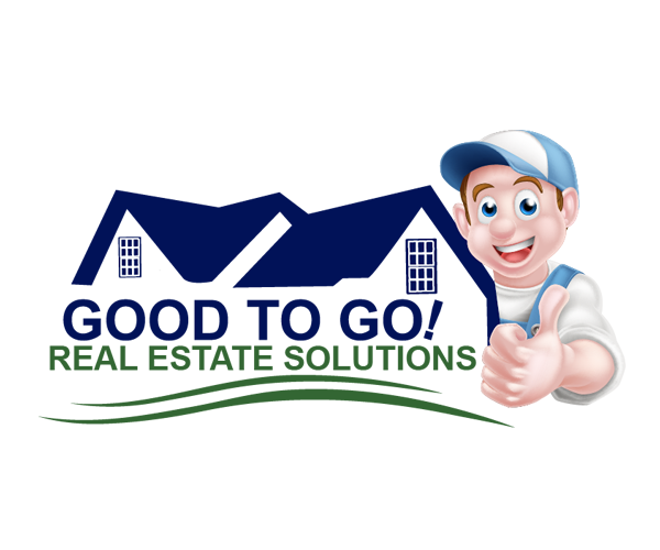 good-to-go-real-estate-solutions-logo
